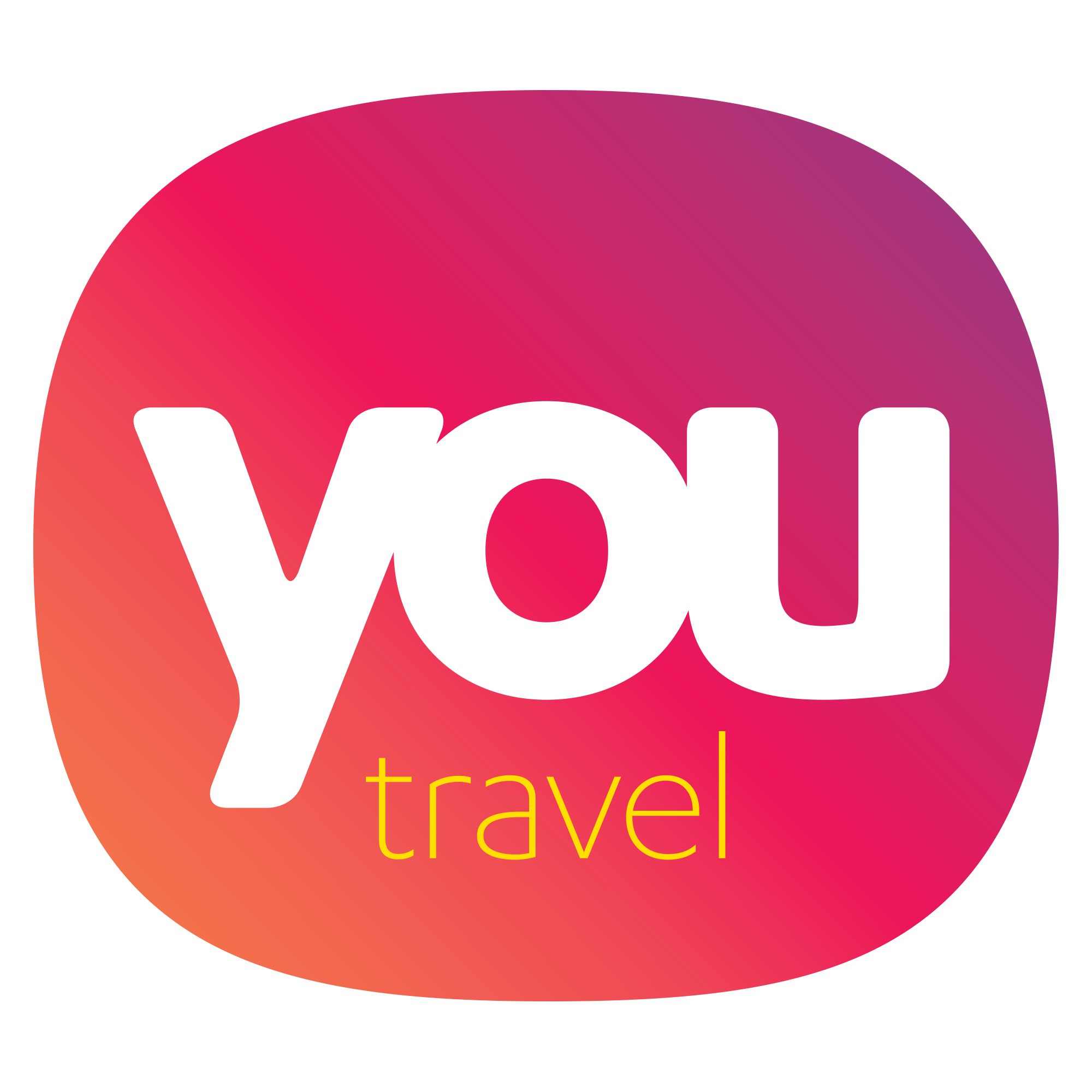 Deals | YOU Travel