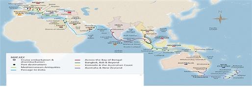 Ultimate Viking Voyage 2022
